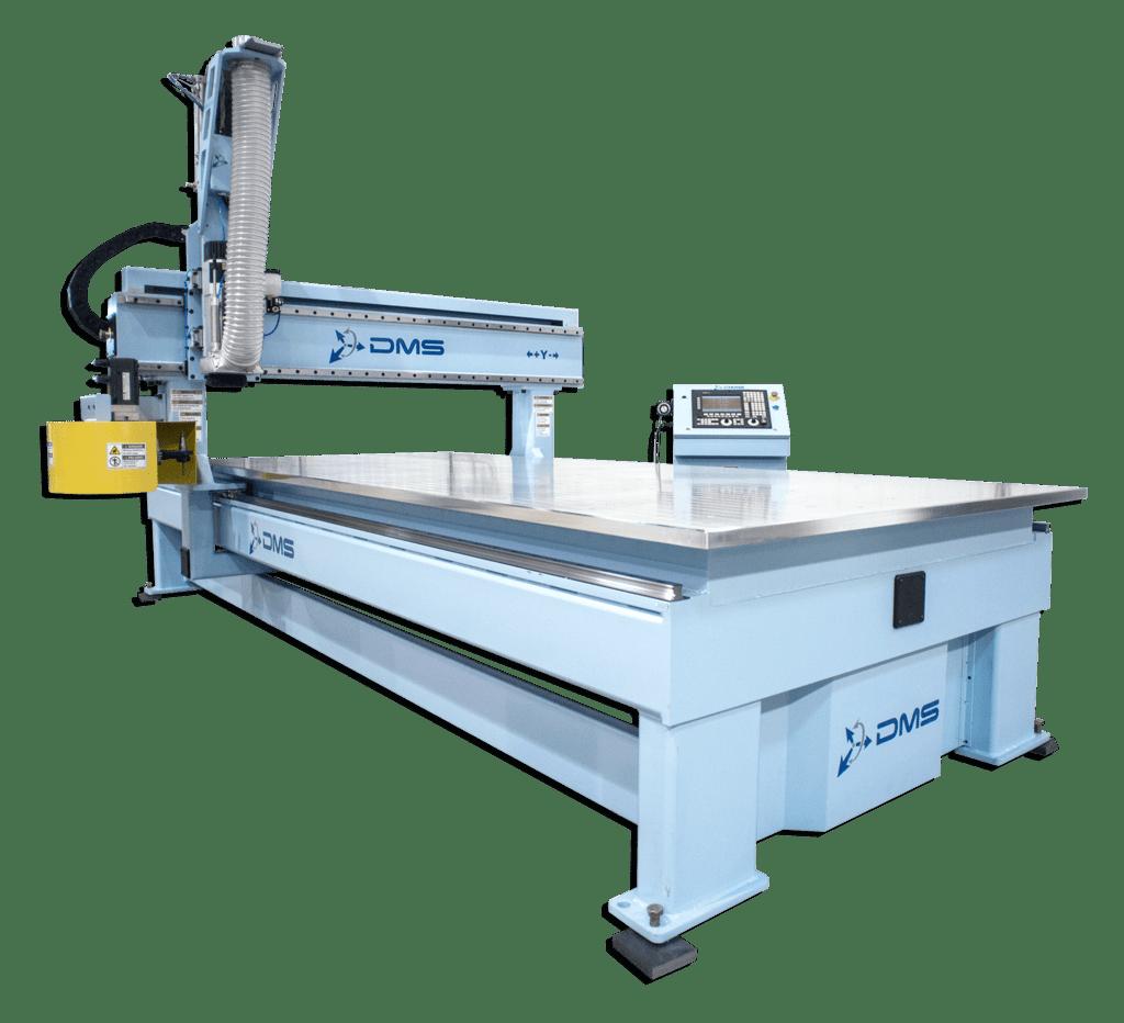 cnc machine book pdf download