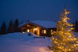 Holiday-Closure