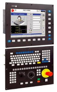 Fagor Automation Fagor 8065 CNC Control