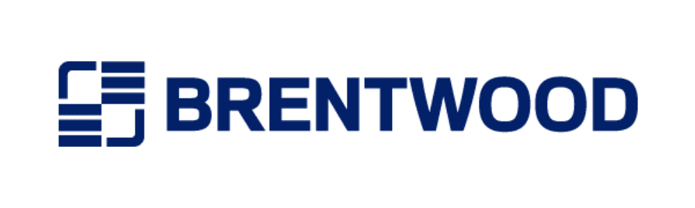 brentwood industries logo
