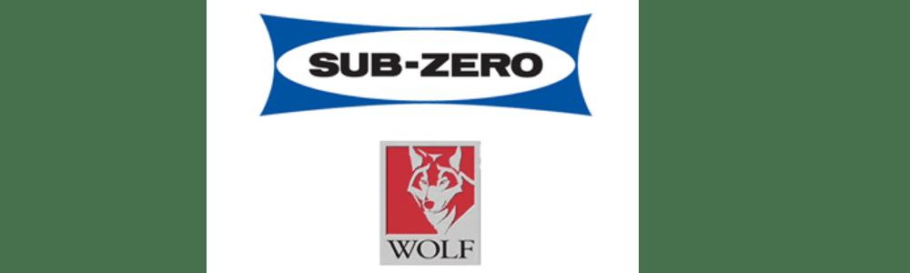subzero-wolf-logo