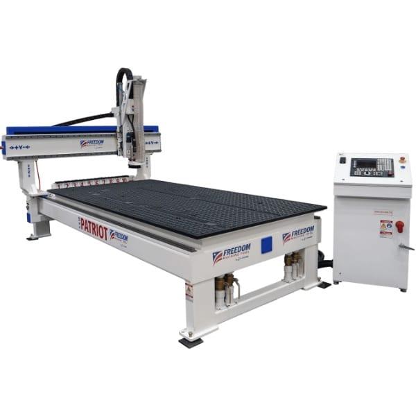 dms-3-axis-cnc-machine-tool-home